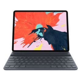 "Apple Smart Keyboard Folio na iPad 12.9"" iPad Pro (3rd Generation) anglická"