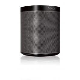 Sonos PLAY:1 mini bezdrátový reproduktor - černý