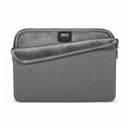 Obal na MacBookPro 16 Artwizz Neoprene Sleeve Pro - titan