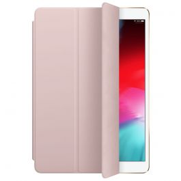 "Apple Smart Cover obal na iPad 10.5"" pískovo růžový"