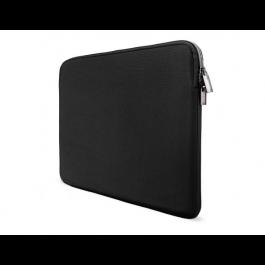 "Obal pro MacBook Air / Pro 13"" Artwizz - černý"