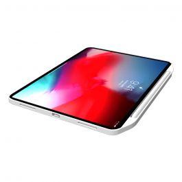 "Obal na iPad Pro 11"" SwitchEasy CoverBuddy - bílý"
