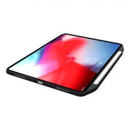 "Obal na iPad Pro 12,9"" (2018) SwitchEasy CoverBuddy - černý"