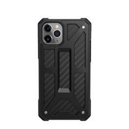 Kryt na iPhone 11 Pro UAG Monarch - černý