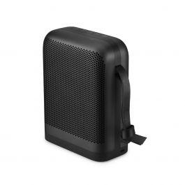 Beoplay Speaker P6 Black, záruka a odpovědnost z vad 12 měsíců