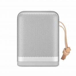 Bluetooth reproduktor Beoplay P6 přírodní