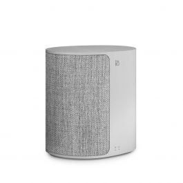 Bang&Olufsen Speaker M3 Natural, záruka a odpovědnost z vad 12 měsíců