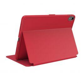 """Pouzdro na iPad Pro 11"""" Speck Balance Folio červené"""