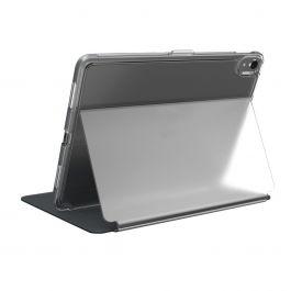 """Pozdro na iPad Pro 11"""" Speck Balance Folio Clear černé"""