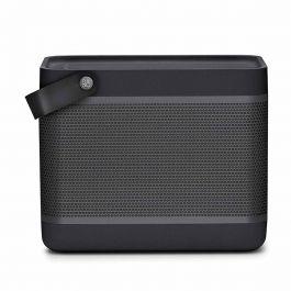 Bluetooth reproduktor B&O PLAY Beolit 17 černý