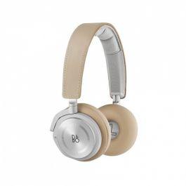 Bezdrátová sluchátka BeoPlay Headphones H8 Natural
