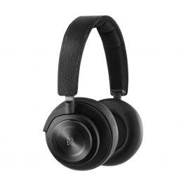 Beoplay Headphones H9 Black, záruka a odpovědnost z vad 12 měsíců