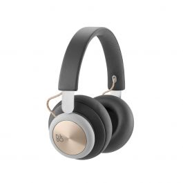 Beoplay Headphones H4 - Charcoal Grey (demo)