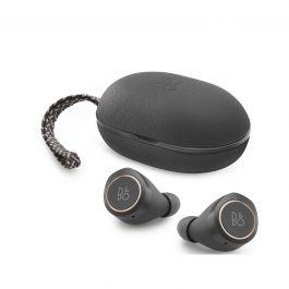 Bezdrátová sluchátka B&O PLAY - Beoplay E8 - uhlově šedá