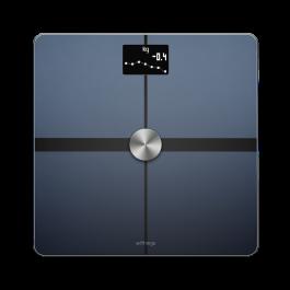 Osobní váha Withings Body+ - černá