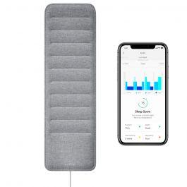 Monitoring spánkových aktivit Withings Sleep Sensor