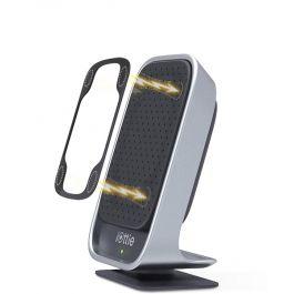 Držák na mobil do auta iOttie iTap Magnetic