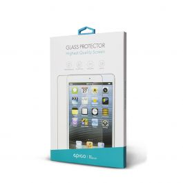 "Ochranné sklo Epico Glass na iPad Pro 12,9"" (1. a 2. gen)"
