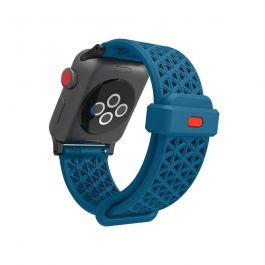 Řemínek na Apple Watch Catalyst Sport Band