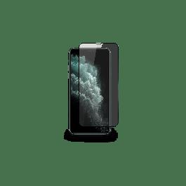 Ochranné sklo EPICO 3D+ TEMPERED PRIVACY GLASS pro IPHONE 6/6S/7/8