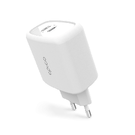 Napájecí adaptér Epico 30W PD CHARGER