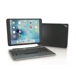 """Obal na iPad Pro 9.7"""" s klávesnicí ZAGG Keys Slimbook černý"""