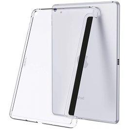 ESR průhledný obal pro iPad Mini 2019 - kompatibilní se smart keyboard