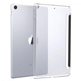 ESR průhledný obal pro iPad Air 2019 - kompatibilní se smart keyboard