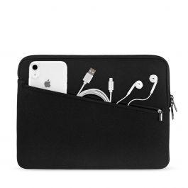 Obal na MacBookPro 16 Artwizz Neoprene Sleeve Pro - černý