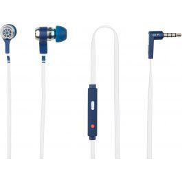 Sluchátka do uší Tribe Star Wars R2D2 Swing - bílá