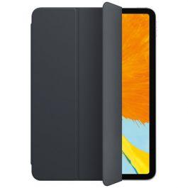 """Obal na iPad Pro 11"""" COMMA Magnet kožený černý"""