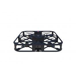 AEE Sparrow - Selfie Drone (demo)