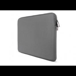 """Obal pro MacBook Air / Pro 13"""" Artwizz vesmírně šedý"""