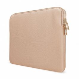 "Artwizz Neoprene Sleeve for MacBook 12"" - Gold"
