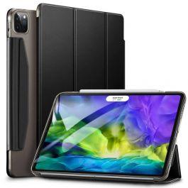 "ESR Trifold se sponou pro iPad Pro 11"" - černý"