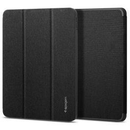"Spigen Urban Fit ochranný kryt pro iPad Pro 11"" 21/20/18 - černý"