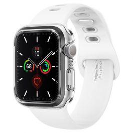 Spigen Ultra Hybrid ochranný kryt pro Apple Watch 40mm - průhledný