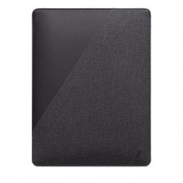 "Obal na iPad 11"" Native Union Stow Sleeve - Šedý"