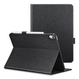 "Kryt na iPad Air 10,9"" ESR Urban Premium - černý"