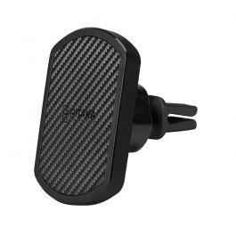 Magnetický držák na telefon Pitaka MagMount Pro Air Vent Mount - černý