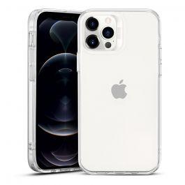 ESR Classic Hybrid pro iPhone 12 a 12 Pro - transparentní