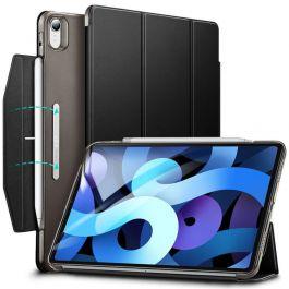 """Kryt na iPad Air 10,9"""" ESR Ascend Trifold - černý"""