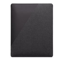 "Obal na iPad 12.9"" Native Union Stow Sleeve - Šedý"