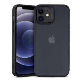 ESR Classic Hybrid pro iPhone 12 mini - černý