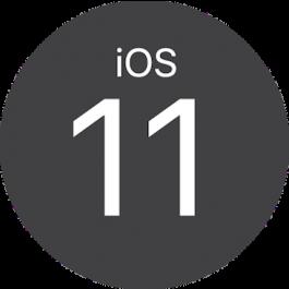 Individuální kurz - iOS-Brno Olympia