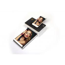 Přenosná tiskárna Kodak Dock WiFi