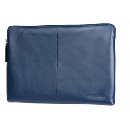"dBramante kožený obal Paris - MacBook Pro 13"""