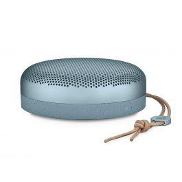 Bang&Olufsen Speaker A1 blankytně modrý