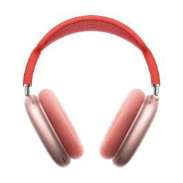 AirPods Max - růžový