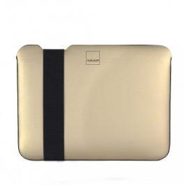 "Pouzdro na 12"" MacBook Acme Made Skinny Sleeve XXS - zlaté"